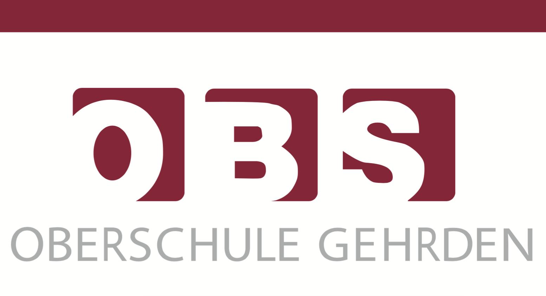 Oberschule Gehrden